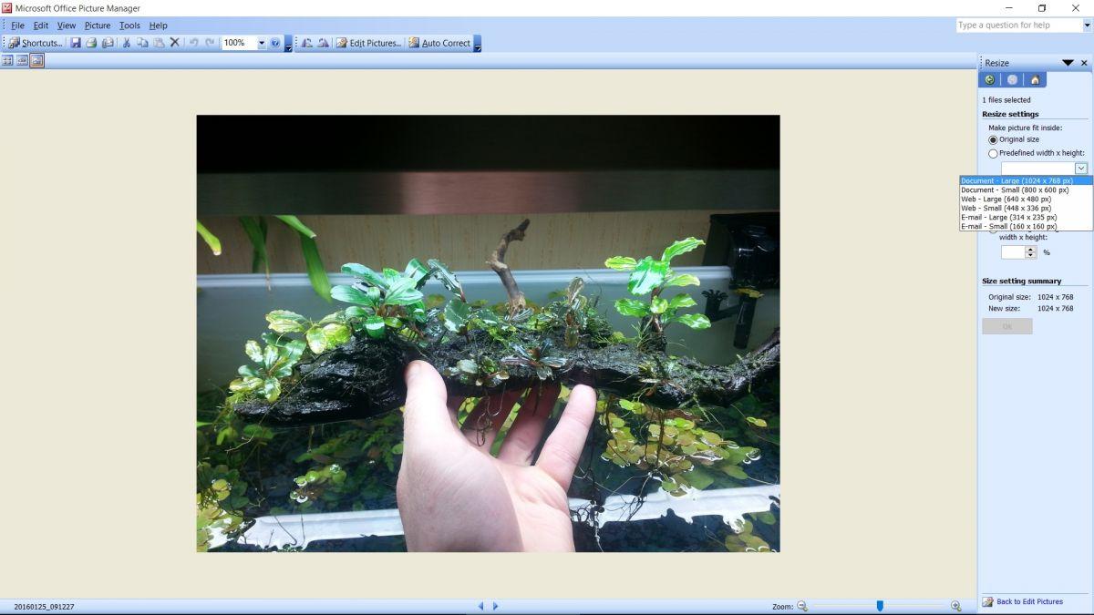Clipboard01-2.jpg