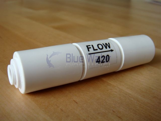flow_420.jpg