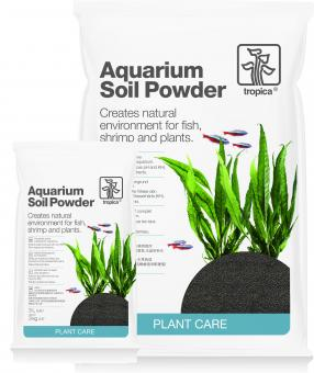 tropica-soil-powder.jpg