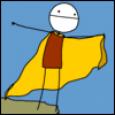 mantozhke avataras