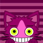 Tuomce avataras